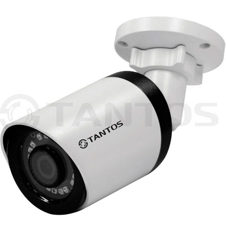фото - Tantos TSi-Pe80FP (3.6)