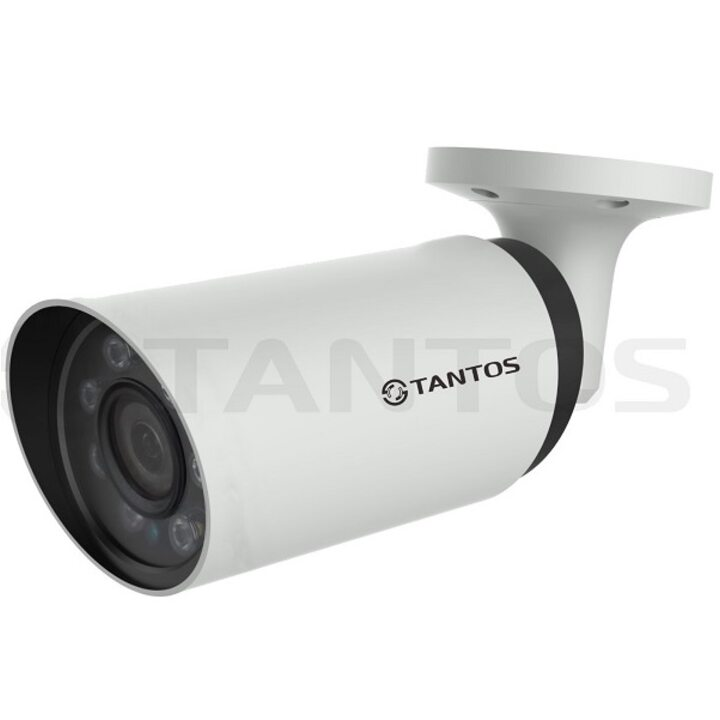фото - Tantos TSi-Pn425FP (3.6)