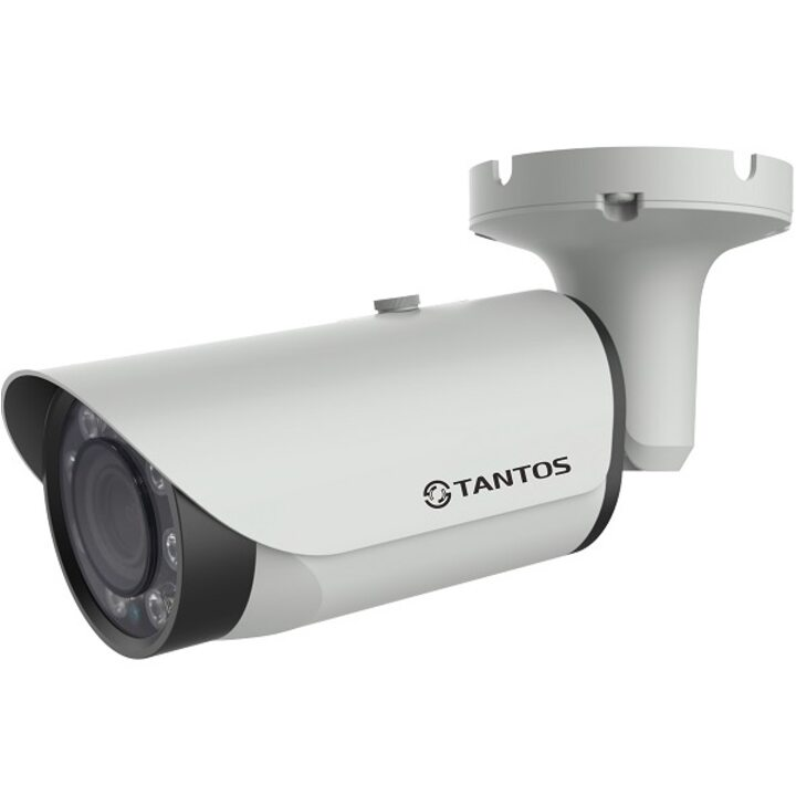 фото - Tantos TSi-Pn425VP (2.8-12)