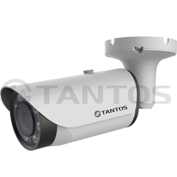 фото - Tantos TSi-Pn425VPZ (2.8-12)