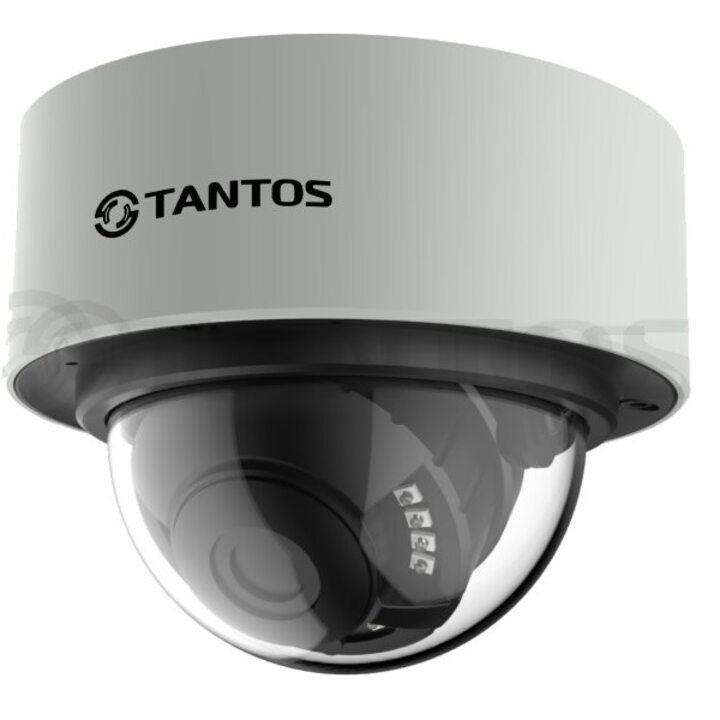 фото - Tantos TSi-Vn235VPZ (2.8-12)