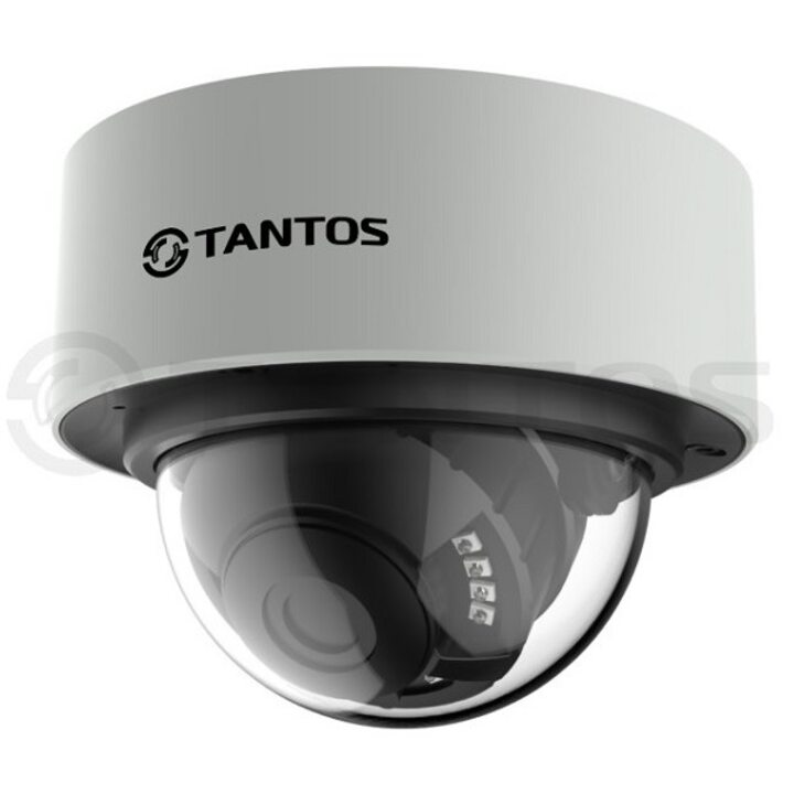 фото - Tantos TSi-Vn425VP (2.8-12)