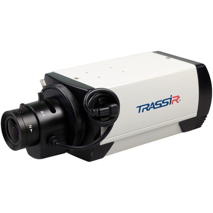 фото - TRASSIR TR-D1120WD