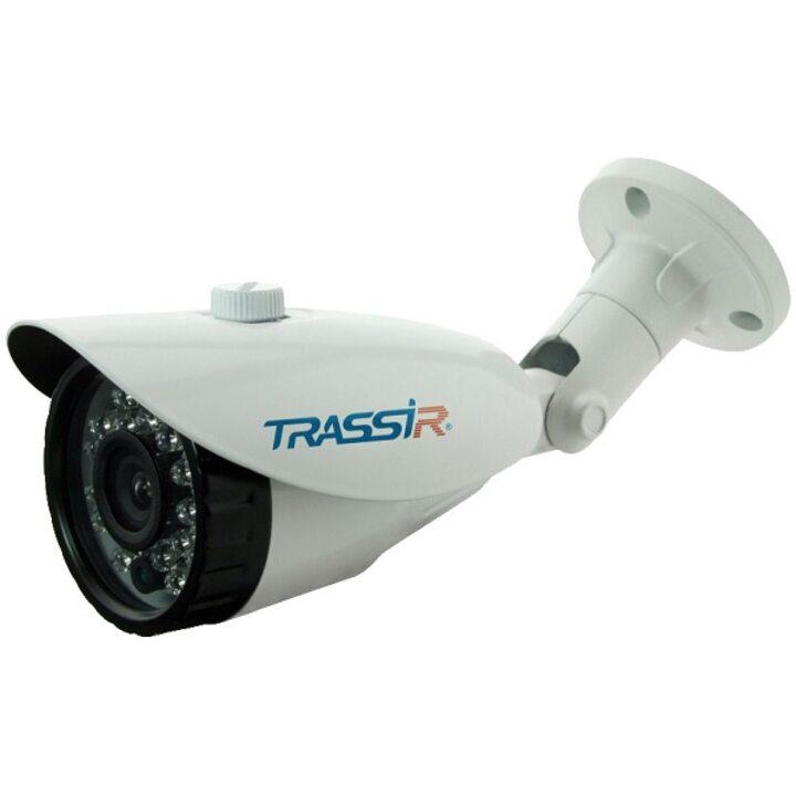 TRASSIR TR-D2111IR3