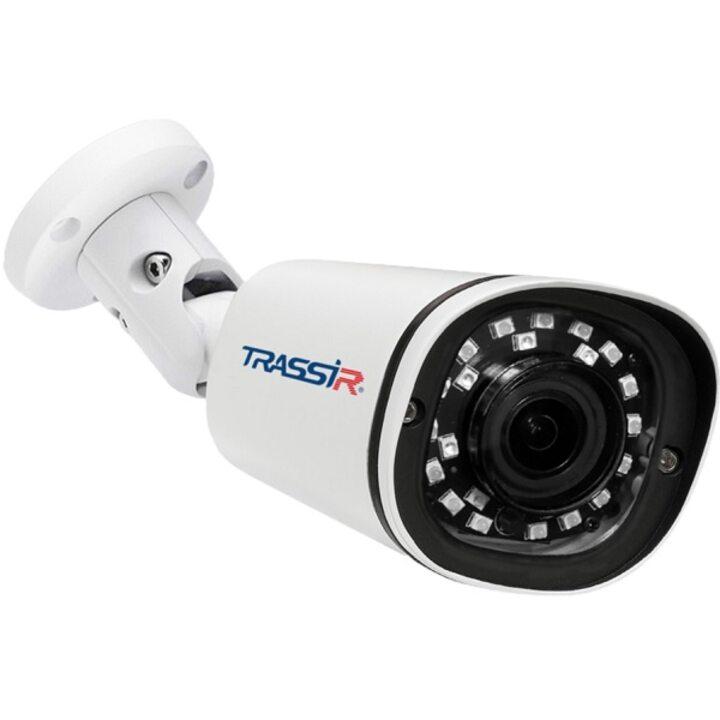 фото - TRASSIR TR-D2121WDIR3(3.6 мм)