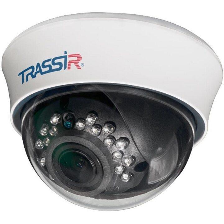 фото - TRASSIR TR-D3113IR2
