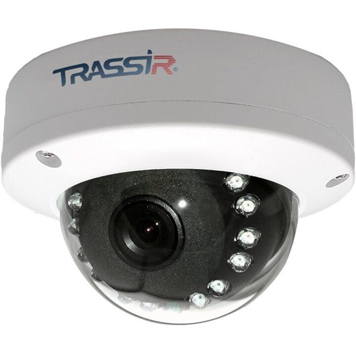 фото - TRASSIR TR-D3121IR1(2.8 мм)
