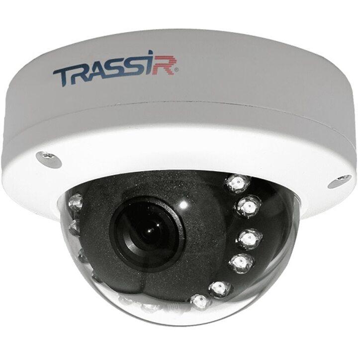 фото - TRASSIR TR-D3141IR1