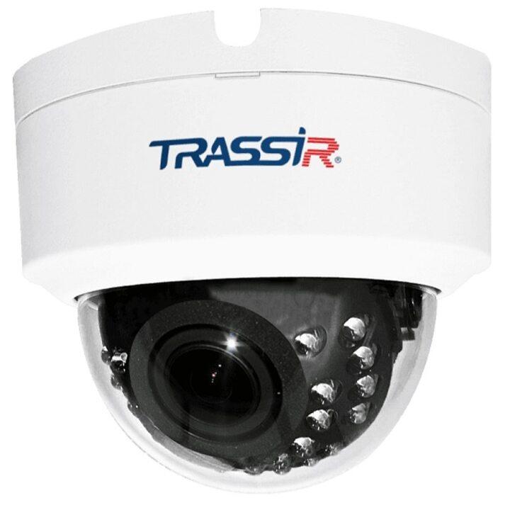 фото - TRASSIR TR-D3143IR2