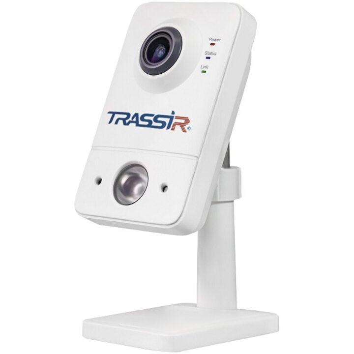 фото - TRASSIR TR-D7111IR1W