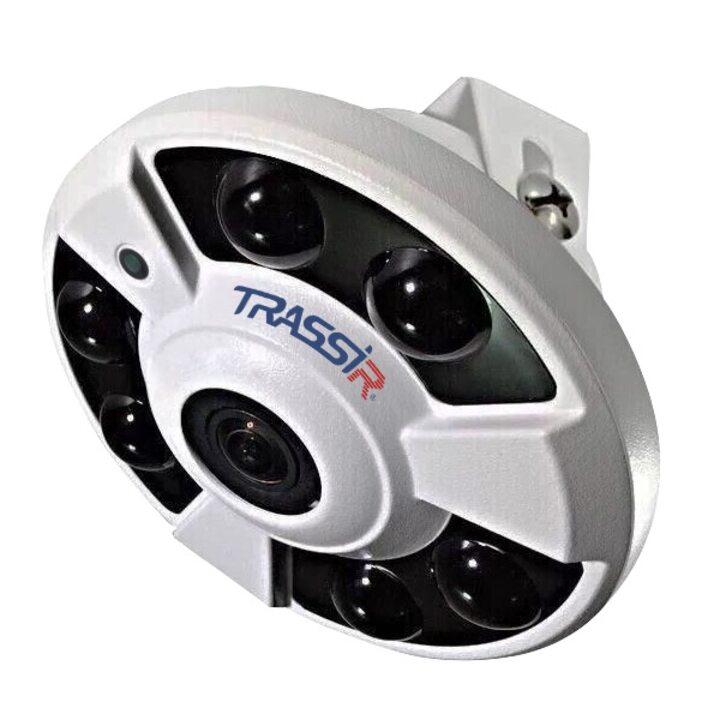 TRASSIR TR-D9161IR2