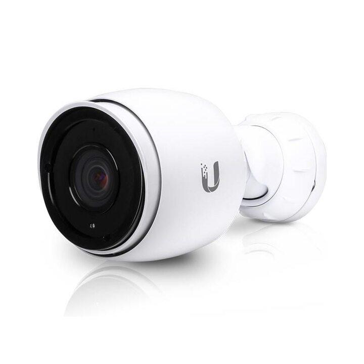 фото - Ubiquiti UniFi Video Camera G3 Pro