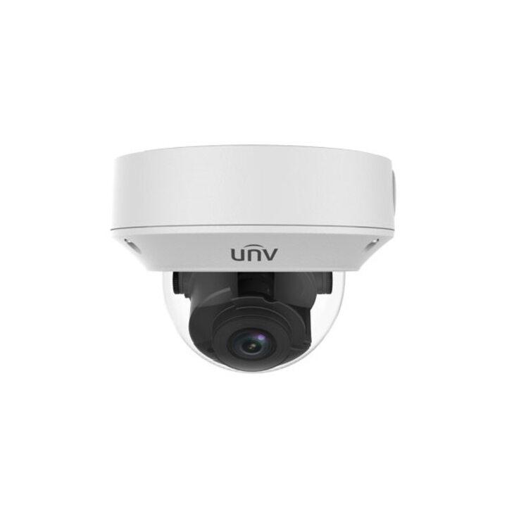 фото - Uniview IPC3234LR3-VSP-D