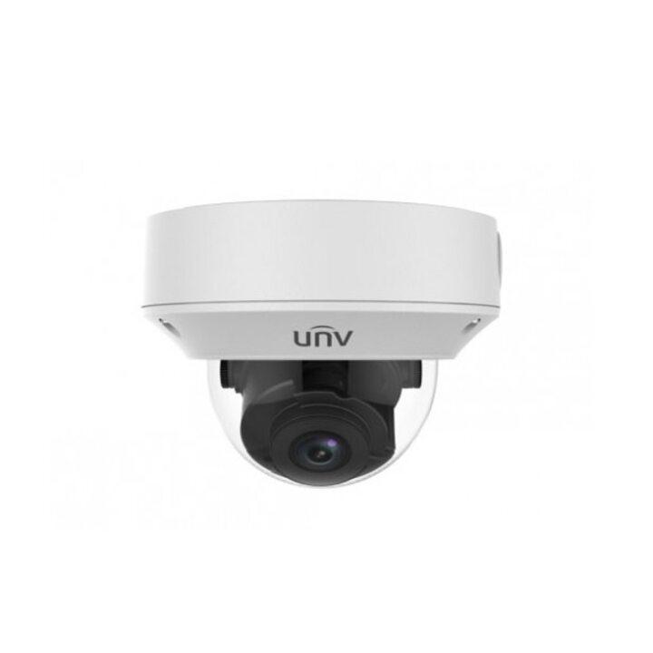 фото - Uniview IPC3234SR3-DVZ28