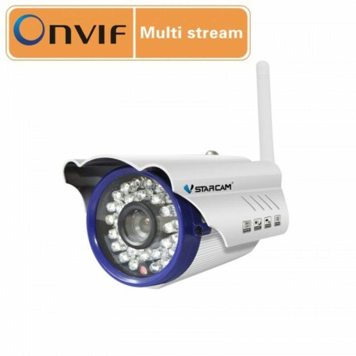 VStarcam C7815WIP
