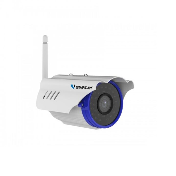 фото - VStarcam C8815WIP