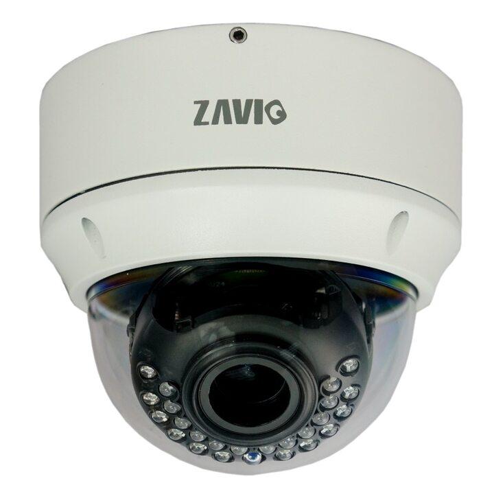 ZAVIO D6220